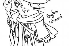 bayboo-wizard